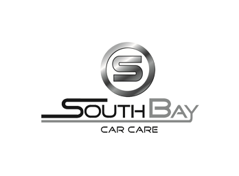 South Bay Car Care Logo