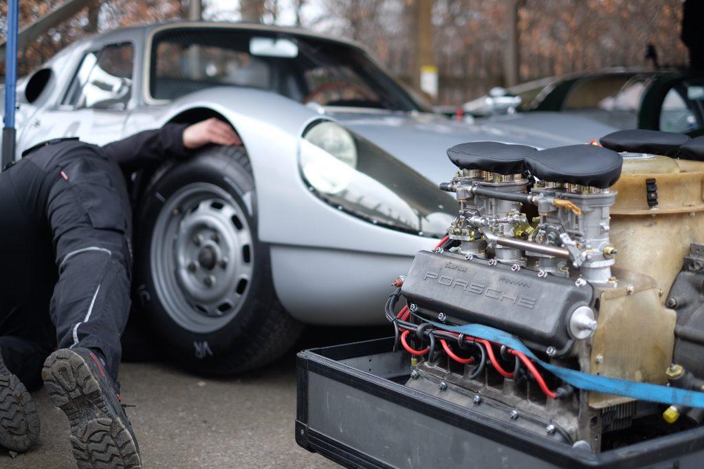 Full Service Auto Repair in Lawndale, CA