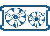 AC Repair Lawndale