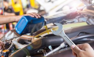 southbay car care, car care tune up