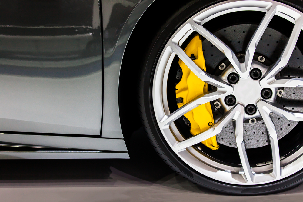What Type of Brake Pad is Best for Your Car