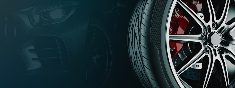 How to Pick the Best Rims for Your Car