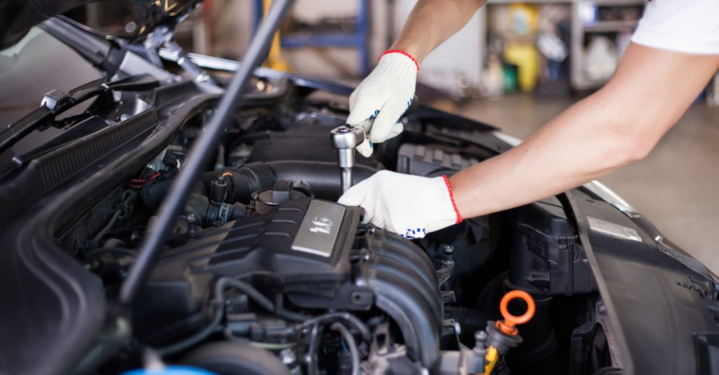 Helpful Tips And Tricks For Better Auto Repair